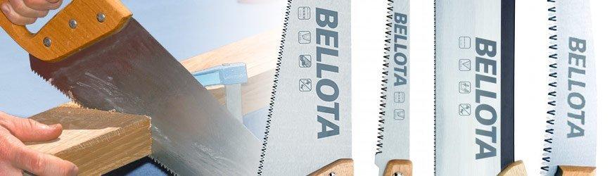Loja online Handsaws Bellota