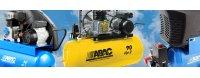 Compressores ABAC
