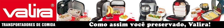 Valira - sacos de comida