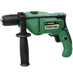 hammer drill stayer