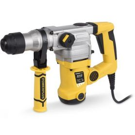 Jackhammer 1250w powerplus