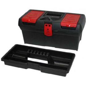 "1300-1313 LEI tool box ""Mader"