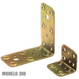 Angulo 40x50 dichromate Model 300 Amig