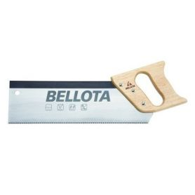 Handsaw rib Bellota 4561-10