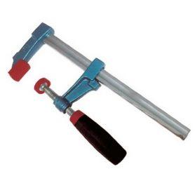 18x7 clamping screw bimetal opening handle 15cm Urko