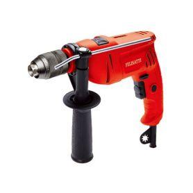 DI13 hammer drill / 620A 620W Felisatti