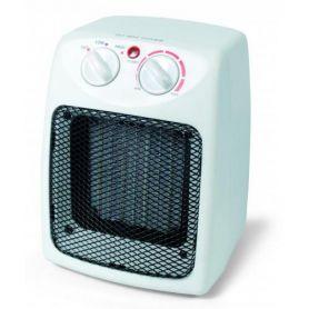 CERAMIC 1500W fan heater HJM