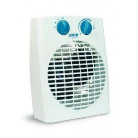 VERTICAL 2000W fan heater HJM