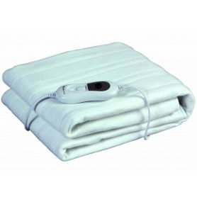 SYNTHETIC WOOL WARMER 80x150 ASTAN