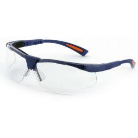 Aster goggle anti-fog personna