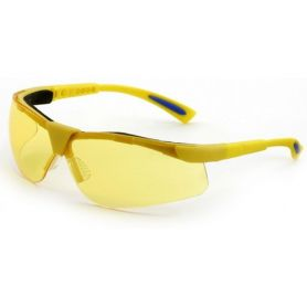 Gafa personna yellow aster