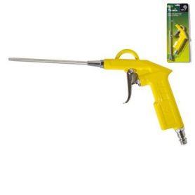 Blow gun mod: 1160 short nozzle cevik