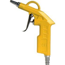 Blow gun mod: 1150 short nozzle cevik