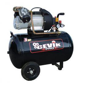 "Compressor <span class=""notranslate"">Cevik</span> PRO100VX 3CV"