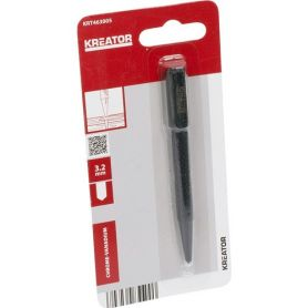 Nailset 3.2mm b kreator
