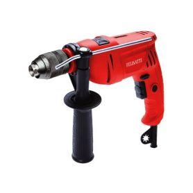DI13 hammer drill / 620w 620ka Felisatti