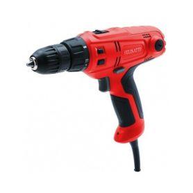 corded drill screwdriver sdf10 / 260e2 Felisatti