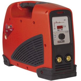 "ICON 2055 PRO Digital Inverter <span class=""notranslate"">Solter</span>"