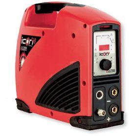 "Kit inverter TIG welder ICONTIG HF 1880 <span class=""notranslate"">Solter</span>"