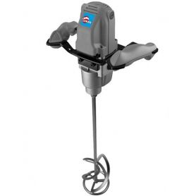 "2 - speed mixer 120mm 1200W MAX121 <span class=""notranslate"">Leman</span>"