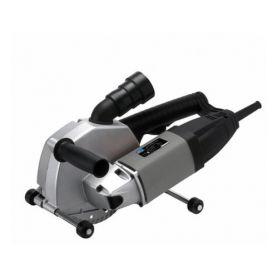 "Groover 150mm 1500W RAN150 <span class=""notranslate"">Leman</span>"