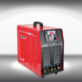 "Equipment TIG AC / DC 200 HF <span class=""notranslate"">Stayer</span>"