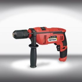 """HAMMERDRILL TM750A 750W <span class=""""notranslate"""">Stayer</span>"""