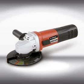 "Mini angle grinder <span class=""notranslate"">Stayer</span> SAB780R"