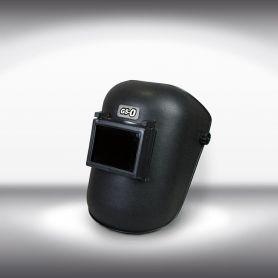 "Welding mask GS-0 <span class=""notranslate"">Stayer</span>"