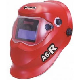 "Automatic welding mask AS-R <span class=""notranslate"">Stayer</span>"