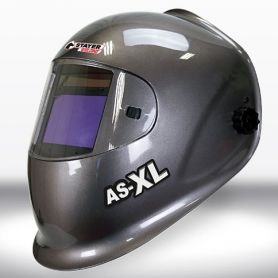 "Automatic welding mask ASXL <span class=""notranslate"">Stayer</span>"