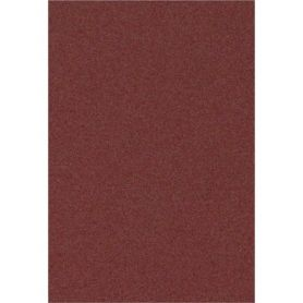 Corindon spacing fabric 230x280 120 grit paper leman