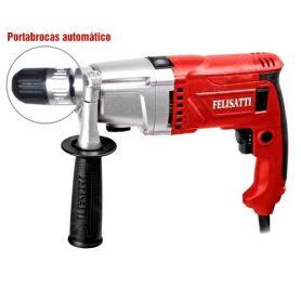 1000w hammerdrill DI16 / 1000ge2-to automatic chuck felisatti