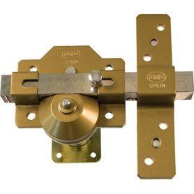 High security lock mod1 plus 90x154 martele amig