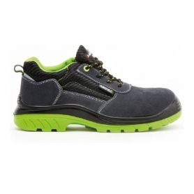 Serraje shoe size 38 bellota