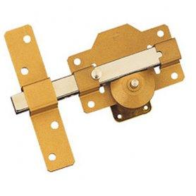 Safety lock 1-88x153 martele amig