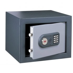Electronic safe superimpose ES 102 FAC