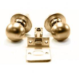 Knob 3905/60 / 70lp ball tesa