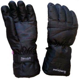 Gloves Calefactores GU91 size L Pekatherm