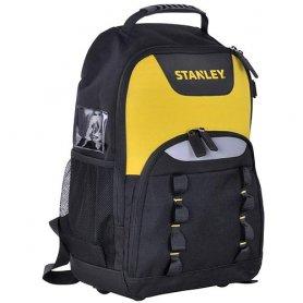 Backpack toolholder STST1-72335 Stanley