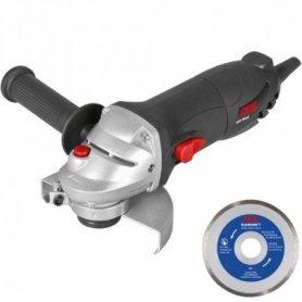 Mini grinder Skil 1041 AA 800w 115mm diamond disc