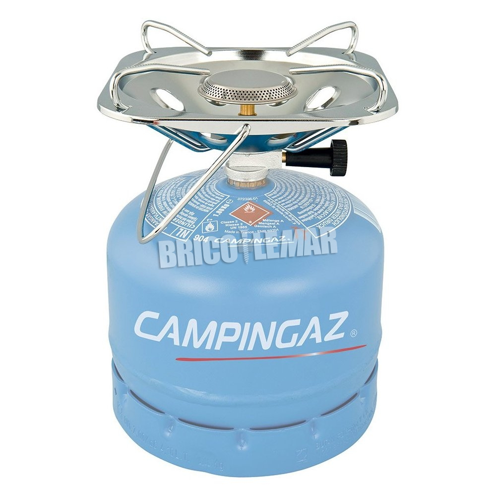 Super kitchen burner Carena R 1 Campingaz