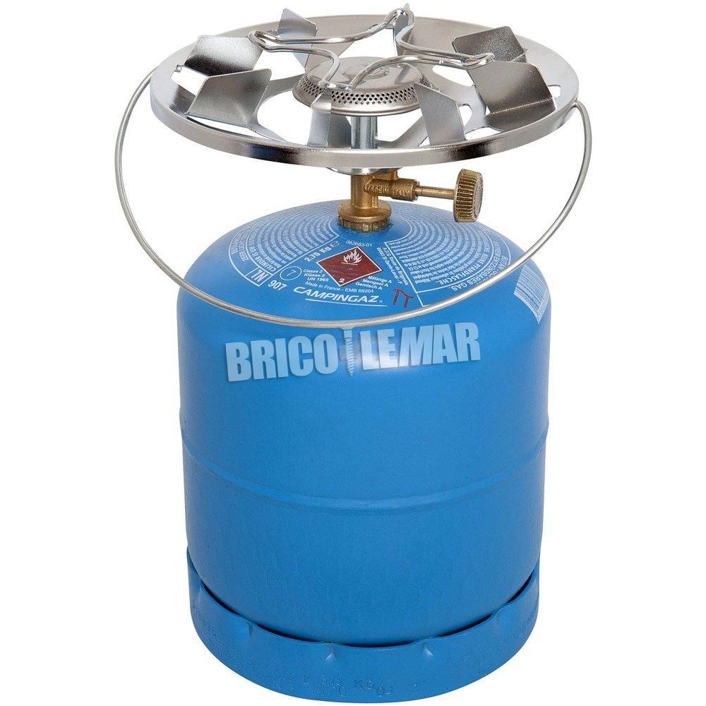 Camping gas stove RS 900 Campingaz