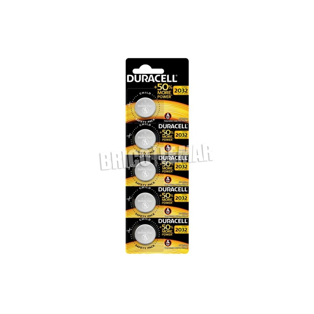 PHILIPS LITHIUM BUTTON CELL BLISTER OF 1 TYPE CR1620