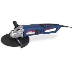 powerplus grinder 230mm