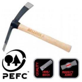 Ergo ax blade alcotana 5932-0 N acorn