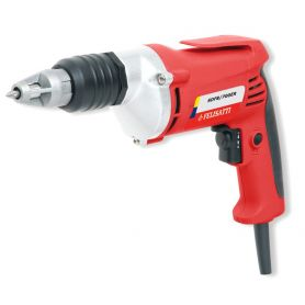 Screwdriver for drywall Felisatti