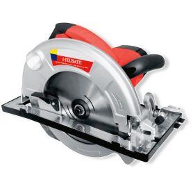 Hand circular saw Felisatti 1200W