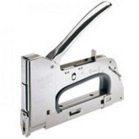 stapler wires