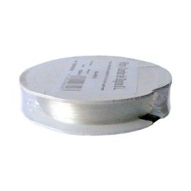 Nylon thread fishing line 0.40mm 100mts HCS